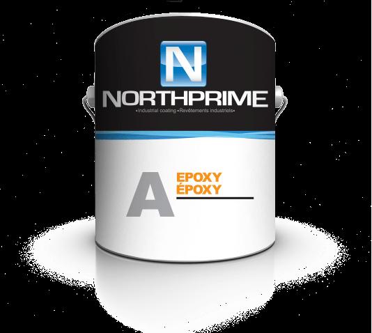 NorthPrime