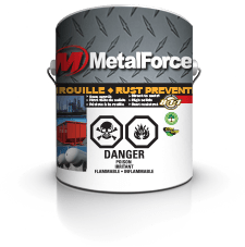 Metalforce